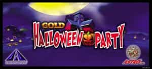 COMMA_6A_Halloween_Party_Gold