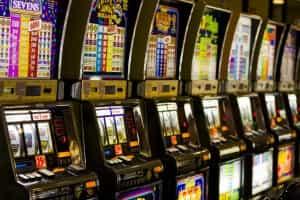 Slot-Machine-Italia