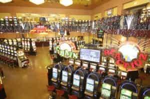 sala_slot_casino_sanremo-H111227190108-U130751989529yAE-440x288