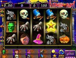 trucchi-slot-halloween-party