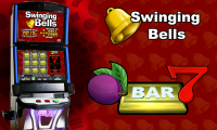 Swinging_Bells_header_1152x768