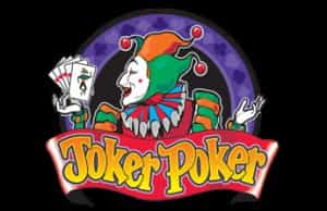 video-lottery-joker-poker-vault-bonus