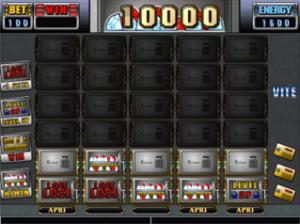trucchi_slot_bar