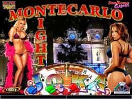 trucchi_slot_montecarlo_night