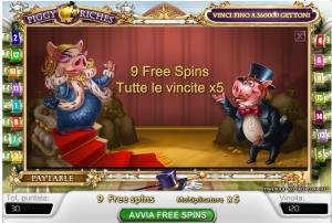 trucco_freespins