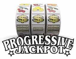 trucco_jackpot_progressivo