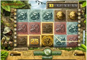 trucco_vincere_slot