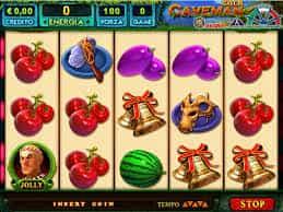 vincere_bonus_slot