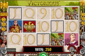 vincere_trucchi_victorious