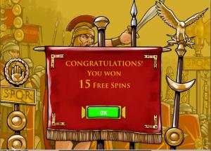 vincita_bonus_victorious