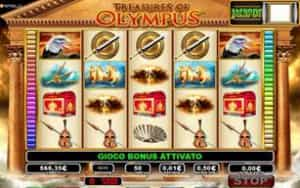 treasure-of-olympus-screen