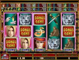 bonus_trucchi_slot