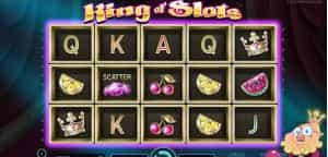 king_of_slots_trucchi
