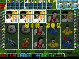 trucchi-slot-soccer-mania