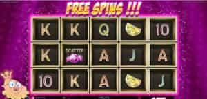 trucco_bonus_slot