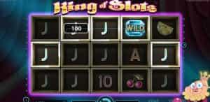 vincere_king_of_slots
