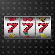 truccare_slot_machine