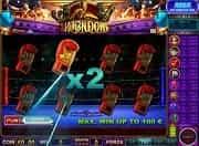 trucchi_slot_knockDown