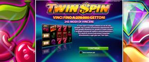 trucchi_slot_online