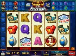 trucchi_vincere_slot
