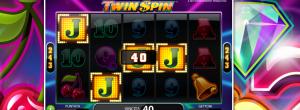 trucco_vincere_twinspin