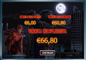 mega_vincita_slot_trucchi_