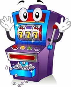 trucchi_per_vincere_slot