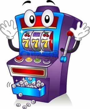 Casino lehigh valley