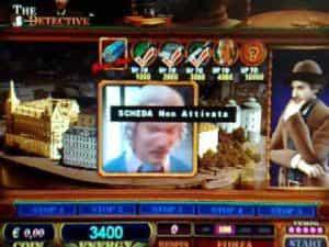 trucchi_per_vincere_slot_da_bar
