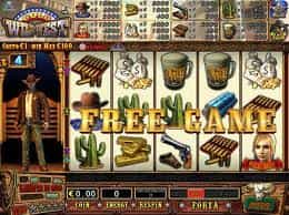 trucchi_slot_da_bar