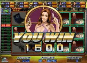 trucchi_slot_machine