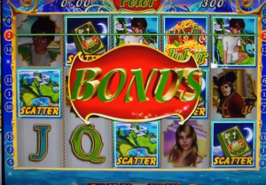 scarica la slot machine