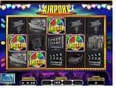 trucco_slot_machine