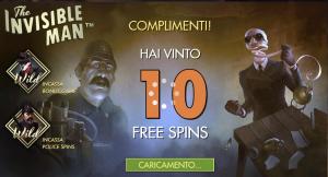 vincere_bonus_slot_online
