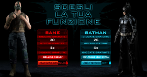 vincere_bonus_the_dark_knight_rises