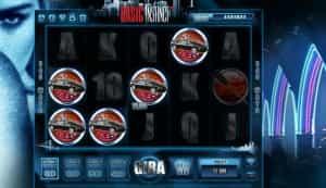 vincere_slot_online_basic_instinct