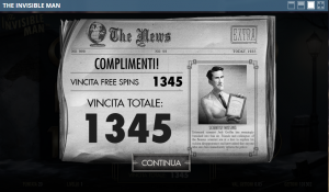 vincita_free_spins_slot_online