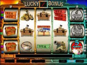 come_vincere_slot_aams