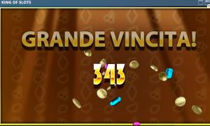 grande_vincita_slot_online_trucchi
