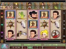 i_migliori_trucchi_slot_machine_aams