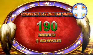 migliori_trucchi_slot_online