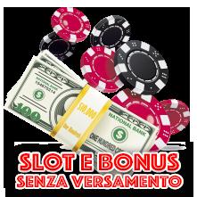slot-e-bonus-senza-versamento