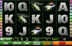 trucchi_per_slot_online