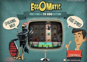 trucchi_per_slot_online_eggomatic