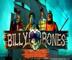 trucchi_slot_billy_bones_returns
