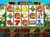 trucchi_slot_fowl_play_gold
