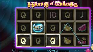 trucchi_slot_king_of_slots