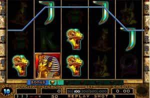 trucchi_slot_reels_of_ra