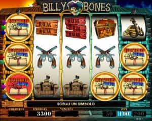 trucchi_vincenti_billy_bones_returns