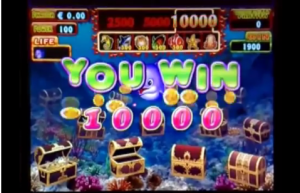 trucchi_vincenti_slot_aams_gone_fishing